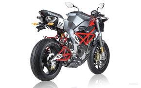 Bimota, Nudo, DB6 Delirio, DB6 Delirio 2006, Moto, motocicli, moto, motocicletta, motocicletta