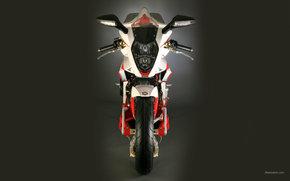 Bimota, Sport, Tesi 3D, Tesi 3D 2007, мото, мотоциклы, moto, motorcycle, motorbike