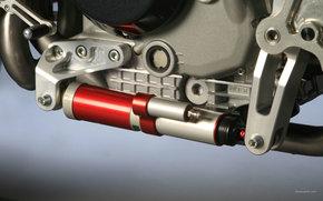 Bimota, Sport, Tesi 3D, Tesi 3D 2007, Moto, motocicli, moto, motocicletta, motocicletta