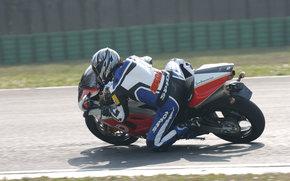 Bimota, Sport, SB8K, SB8K 2006, мото, мотоциклы, moto, motorcycle, motorbike