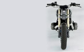 BMW, Concept, Lo Rider, Lo Rider 2009, мото, мотоциклы, moto, motorcycle, motorbike