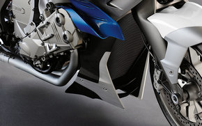 BMW, Concept, Concept 6, Concept 6 2010, мото, мотоциклы, moto, motorcycle, motorbike