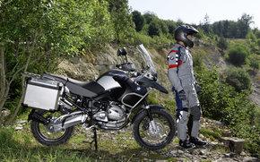 BMW, Enduro - Funduro, R 1200 GS per esterni, R 1200 GS OutDoor 2010, Moto, motocicli, moto, motocicletta, motocicletta