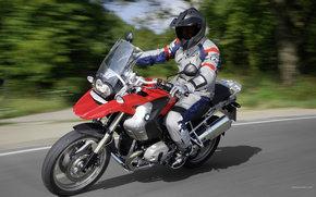 BMW, Enduro - Funduro, R 1200 GS al aire libre, R 1200 GS 2010 al aire libre, Moto, Motocicletas, moto, motocicleta, moto