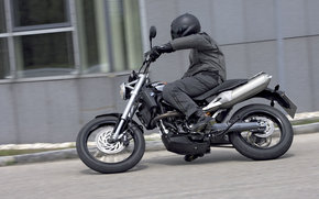 BMW, Enduro - Funduro, G650 Xchallenge, G650 Xchallenge 2007, Moto, Motocicletas, moto, motocicleta, moto