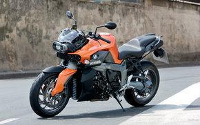 BMW, Roadster, K 1300 R, K 1300 R 2008, Moto, Motorcycles, moto, motorcycle, motorbike