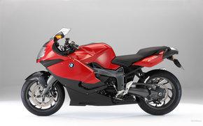 BMW, Sport, K 1300 S, K 1300 S 2010, Moto, Motorcycles, moto, motorcycle, motorbike