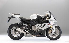 BMW, Sport, S 1000 RR, S 1000 RR 2010, Moto, Motorcycles, moto, motorcycle, motorbike