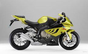 BMW, Sport, S 1000 RR, S 1000 RR 2009, Moto, Motorcycles, moto, motorcycle, motorbike