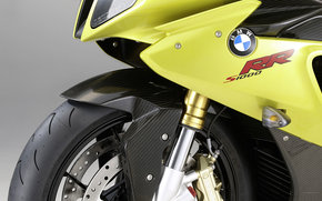 BMW, Sport, S 1000 RR, S 1000 RR 2009, Moto, motocicli, moto, motocicletta, motocicletta