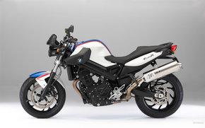 BMW, Sporttourer, F 800 R, F 800 R 2010, Moto, Motorcycles, moto, motorcycle, motorbike