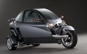 moto, machine