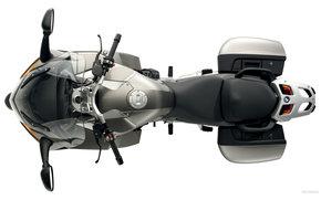 BMW, Tourer, K 1300 GT, K 1300 GT 2008, Moto, Motorcycles, moto, motorcycle, motorbike
