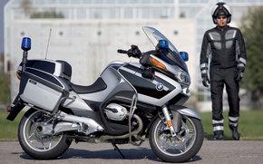 BMW, Tourer, R 1200 RT, R 1200 RT 2005, мото, мотоциклы, moto, motorcycle, motorbike