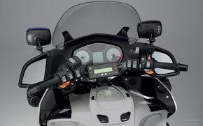BMW, Tourer, R 1200 RT, R 1200 RT 2005, Moto, Motorcycles, moto, motorcycle, motorbike