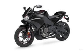 Buell, 1125CR, 1125CR, 1125CR 2009, мото, мотоциклы, moto, motorcycle, motorbike