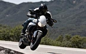 Buell, 1125CR, 1125CR, 1125CR 2010, Moto, Motorcycles, moto, motorcycle, motorbike