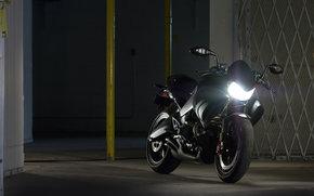 Buell, 1125CR, 1125CR, 1125CR 2009, Moto, motocicli, moto, motocicletta, motocicletta