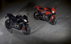 Buell, 1125CR, 1125CR, 1125CR 2009, Moto, Motorcycles, moto, motorcycle, motorbike