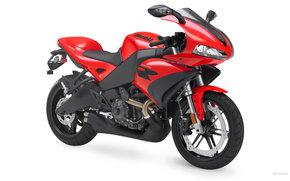 Buell, 1125R, 1125R, 1125R 2010, Moto, Motorcycles, moto, motorcycle, motorbike