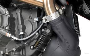 Buell, 1125R, 1125R, 1125R 2010, мото, мотоциклы, moto, motorcycle, motorbike