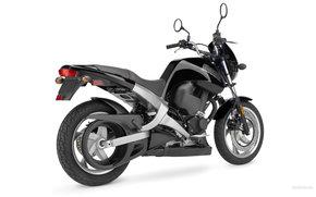 Buell, Esplosione, Esplosione, Blast 2006, Moto, motocicli, moto, motocicletta, motocicletta