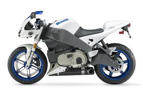 Buell, Firebolt, Firebolt XB12R, Firebolt XB12R 2008, Moto, motocicli, moto, motocicletta, motocicletta