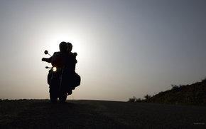 """比尔, """"尤利西斯"""", """"尤利西斯""""XB12XT, 2009年""""尤利西斯""""XB12XT, 摩托, 摩托车, 摩托, 摩托车, 摩托车"""
