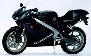 Cagiva, Mito, Mito 125, Mito 125 2005, Moto, Motorcycles, moto, motorcycle, motorbike