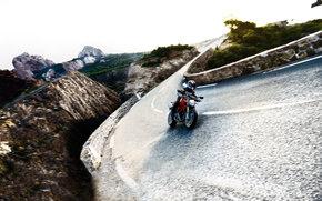 Ducati, Monster, Monster 1100, Monster 1100 2009, Moto, Motorrder, moto, Motorrad, Motorrad