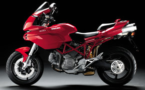 Ducati, Multistrada, Multistrada 1100, Multistrada 1100 2008, мото, мотоциклы, moto, motorcycle, motorbike