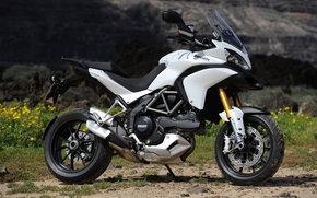 Ducati, Multistrada, Multistrada 1200s, Multistrada 1200s 2010, мото, мотоциклы, moto, motorcycle, motorbike