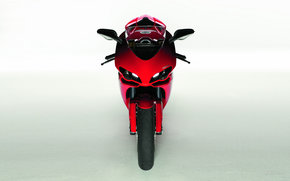 Ducati, Superbike, 1098, 1098 2007, мото, мотоциклы, moto, motorcycle, motorbike