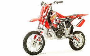 Factory Bike, Mini, Phantom R 12  Agua, Phantom R 12  Agua 2005, мото, мотоциклы, moto, motorcycle, motorbike