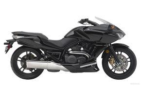 Honda, Concept, DN-01, DN-January 2009, Moto, Motorcycles, moto, motorcycle, motorbike