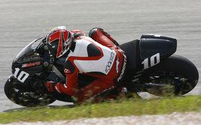 Honda, 摩托车, KR211V, KR211V 2006, 摩托, 摩托车, 摩托, 摩托车, 摩托车