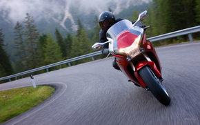 Honda, Sport, VFR, VFR 2010, мото, мотоциклы, moto, motorcycle, motorbike