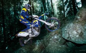 Husaberg, Enduro, FE570, FE570 2009, Moto, Motorcycles, moto, motorcycle, motorbike