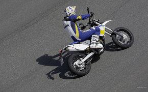 Husaberg, Supermoto, FS570, FS570 2010, Moto, Motorcycles, moto, motorcycle, motorbike