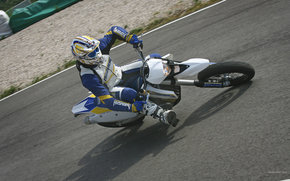 Husaberg, SUPERMOTO, FS570, FS570 2010, モト, オートバイ, モト, オートバイ, オートバイ