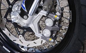 Husaberg, Supermoto, FS570, FS570 2010, Moto, Motocicletas, moto, motocicleta, moto