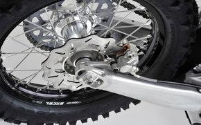 Husqvarna, Enduro, TE449, TE449 2011, Moto, Motocicletas, moto, motocicleta, motocicleta