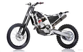 Husqvarna, MX, TC449, TC449 2011, мото, мотоциклы, moto, motorcycle, motorbike