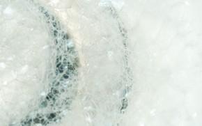Minimalismo, Burbujas, luz