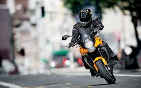 Kawasaki, Sport, Versys, Versys 2010, Moto, Motociclete, moto, motociclet, motociclet