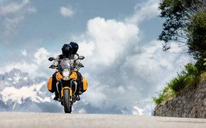 Kawasaki, Deportes, Versys, Versys 2010, Moto, Motocicletas, moto, motocicleta, moto