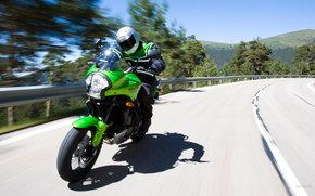 Kawasaki, Sports, Versys, Versys 2008, Moto, Motorcycles, moto, motorcycle, motorbike