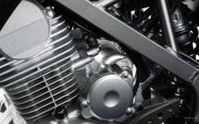 Kawasaki, Supermotard, D-Tracker, D-Tracker 2010, Moto, Motorcycles, moto, motorcycle, motorbike