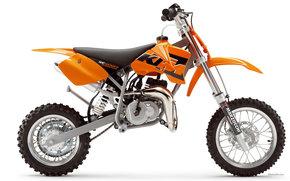 KTM, Sportminicycles, 50 erfahrene Adventure, 50 erfahrene Adventure 2005, Moto, Motorrder, moto, Motorrad, Motorrad