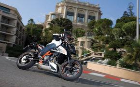 KTM, 超级杜克大学, 690超级公爵, 2010年690超级公爵, 摩托, 摩托车, 摩托, 摩托车, 摩托车